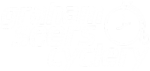 Graham Seers Cyclery